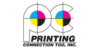 Printing Connection Too, Inc.