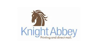 Knight Abbey Commercial Printing