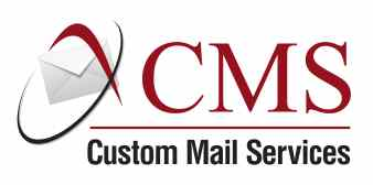 Custom Mail Services