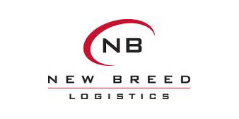 New Breed Logistics