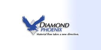 Diamond Phoenix Corp.