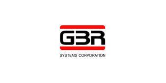 GBR Systems Corporation