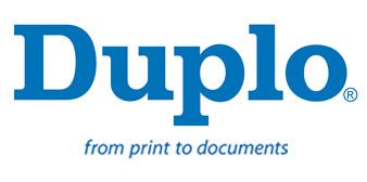 Duplo USA Corporation