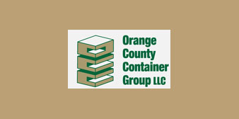 Orange County Container Group
