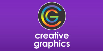 Creative Graphics