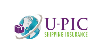 U-PIC Insurance Services