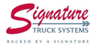 Signature Truck Systems LLC