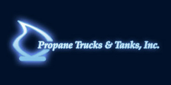 Propane Trucks & Tanks Inc.