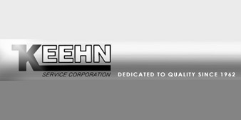 Keehn Service Corporation