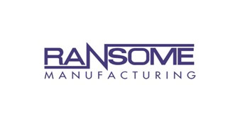 Ransome Manufacturing