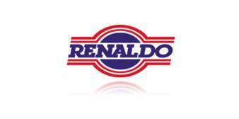 Renaldo Sales & Service, Inc.