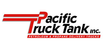 Pacific Truck Tank, Inc.