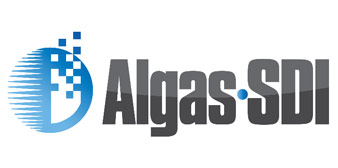 Algas-SDI International