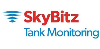 SkyBitz Tank Monitoring
