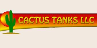 Cactus Tanks LLC