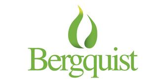 Bergquist, Inc.