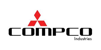 Compco Industries