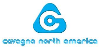 Cavagna North America