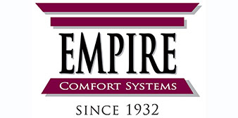 Empire Comfort Systems Inc.