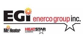 Enerco Group, Inc.