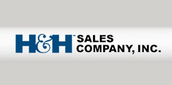 H & H Sales Company,Inc.