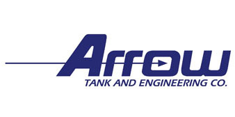 Arrow Tank & Engineering Co.