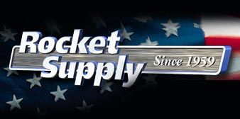 Rocket Supply Corp.