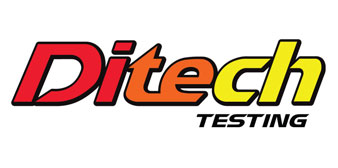 Ditech Testing