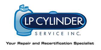 LP Cylinder Service,Inc.