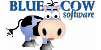 Blue Cow Software, Inc.