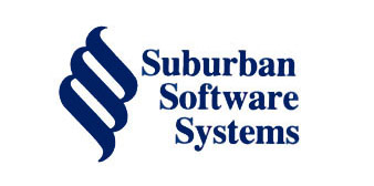 Suburban Software Systems, Inc.