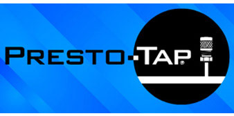 Presto Tap, LLC
