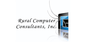 Rural Computer Consultants, Inc.
