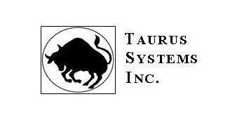 Taurus Systems Inc