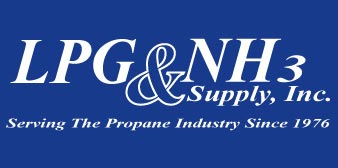 LPG & NH3 Supply Inc.