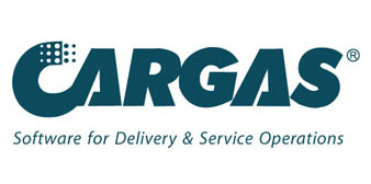 Cargas Systems