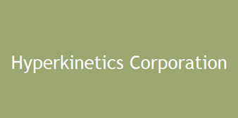 Hyperkinetics Corporation