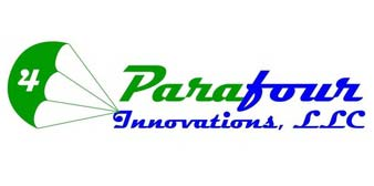 Parafour Innovations, LLC