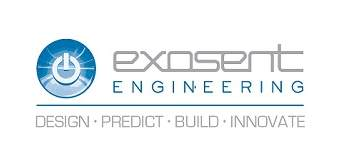 Exosent Engineering