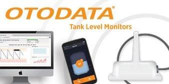 Otodata Inc.