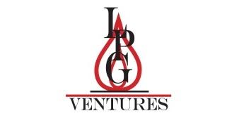 LPG Ventures, Inc.