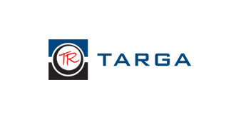 Targa Resources, Inc.