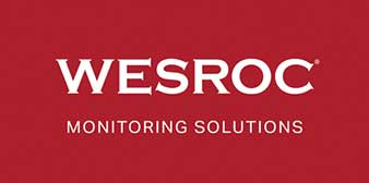 WESROC Monitoring Solutions