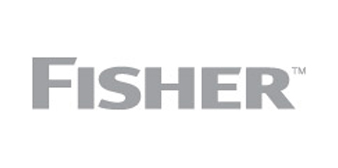 Fisher LPG Equipment