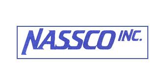 NASSCO Inc.
