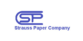 Strauss Paper Co. Inc.