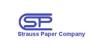 Strauss Paper Co. Inc.