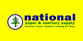 National  Everything Wholesale