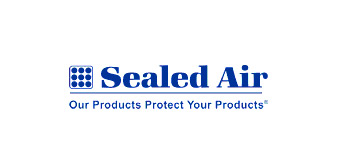 Cryovac, Sealed Air Corporation