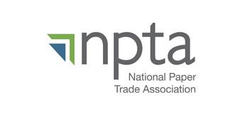 NPTA Alliance